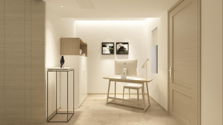 yicks-villa-master-study-room-02