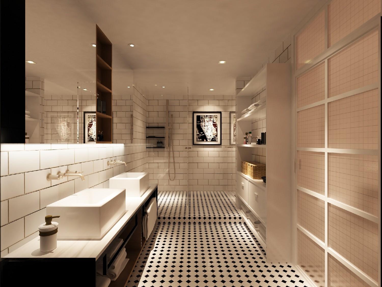 bathroom-final