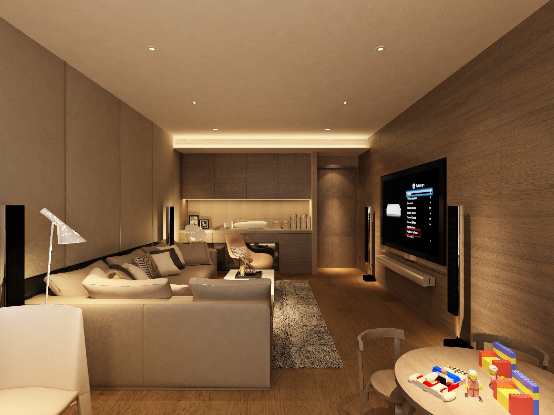family-room-2