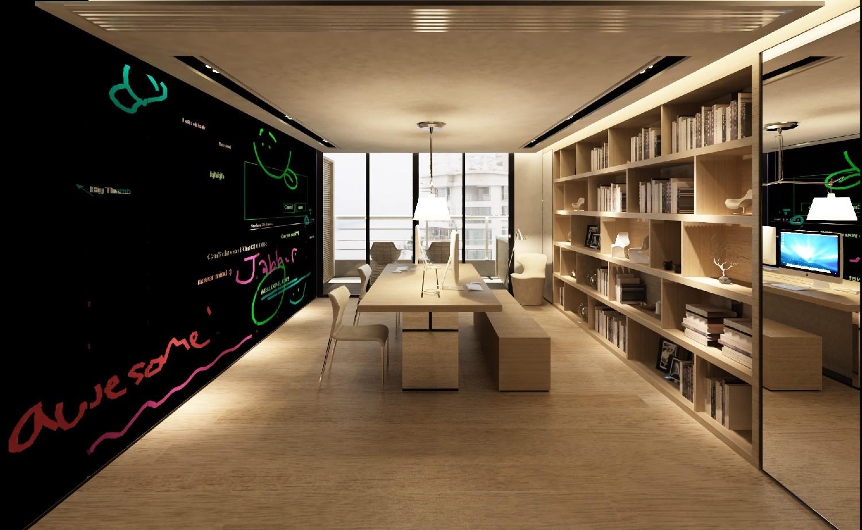 study-room-2